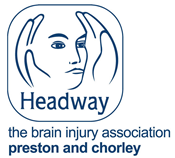 Headway - the brain injury association - Preston & Chorley | Logo