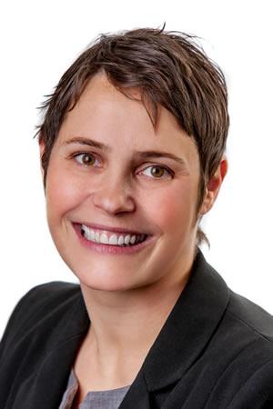Sarah Charnley