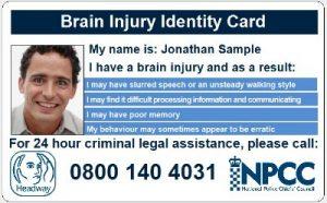 id-card-image