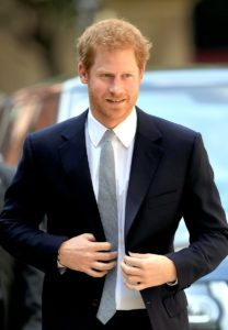 Prince-Harry_copyright-Kensington-Palace-208x300