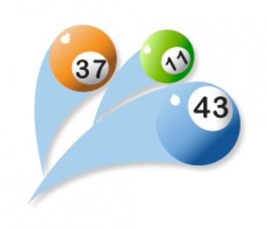 Headway Lottery